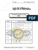 II BIM - ARIT - 2do. año - Guia 3 - Número Decimal.doc