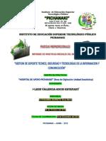 GESTION_DE_SOPORTE_TECNICO_SEGURIDAD_Y_T.docx