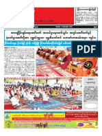 The Mirror Daily_ 2 Sep 2018 Newpapers.pdf