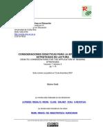 Consideraciones para el uso de estrategias.pdf