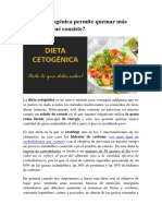 dieta-cetogenica.pdf