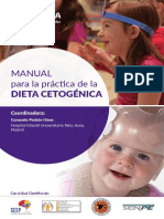 manual_dieta_cetogenica.pdf