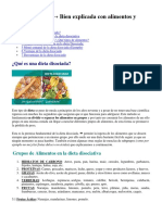 Dieta Disociada.docx