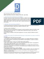 FUNDACIÓN DIABETICA ARGENTINA GUIA.docx