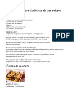 RECETAS DIABETES.docx