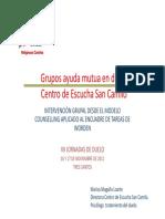 taller de Duelo.pdf