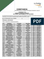 SCTR 1.pdf