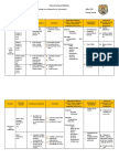 Plan semanal T-1.docx