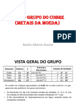 1- I G B - Grupo do Cobre.pdf