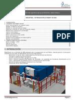 Robotica Industrial 002 - Introducción a Robotstudio