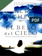 Darlene Zschech - El Beso Del Cielo