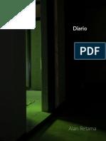 DOC-20180402-WA0000.pdf