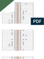 TOPOGRAFÍA cartera..pdf