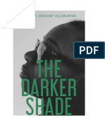 THE DARKER SHADE BOOK.pdf