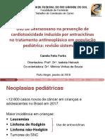 TCC - Camila Felix Fortis 20180117