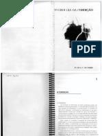 TECNOLOGIA DA FUNDIÇAO.pdf