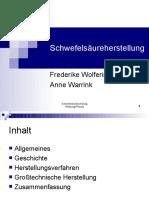 Schwefelsaeureherstellung_AnneWarring-FrederikeWolfering_