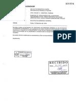 003 Especificaciones Tecnicas Santos Chocano1 - Copidoc