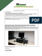 01 OperadorLinux Capitulo02-1