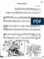 Piano Time Jazz Book 1. Paulina Hall