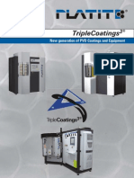 Flyer TripleCoatings[2][1]