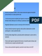 ABP-15.pdf