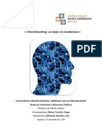 TFG-N.51.pdf