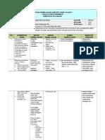 RPS-KMI-101-Pengantar-Ilmu-Komunikasi-S.-Ganjil-2017