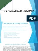 -2hidraulicaa-Estacionaria-y-1-3-HIDRAULICA-Movil.pdf