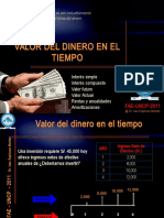 2 VALOR TEMPORAL  (1).ppt