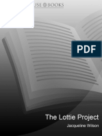 the Lottie Project (1)