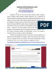 Los_expedientes_OVNI_desclasificados_-On.pdf