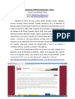Los_expedientes_OVNI_desclasificados_-On.pdf