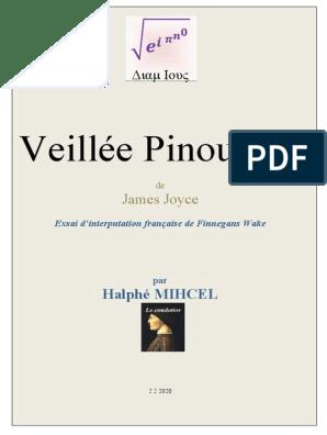 (PDF) LOGOS, Nr. 5 | Viviana Milivoievici - adidasi-haine-online.ro