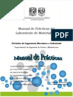 PractsMat1