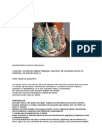 BOSQUE NEVADO.pdf