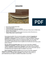 TARTA 3 CHOCOLATES.pdf