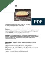 LASAÑA DE CARNE.pdf