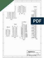 Expansion Board Schematics