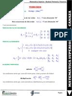 FORMULARIO análisis vectorial y sensorial 1.pdf