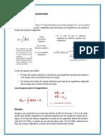 LEY DE GAUSS DEL MAGNETISMO.docx
