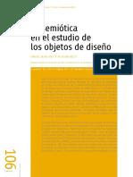 articulo publicado iconofacto.pdf