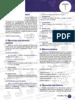 9o_ano_militar_apostila_matematica_vol_1.pdf.pdf
