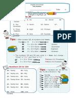 mix-of-numbers-pronunciation-exercises-phonics_11645(1).doc