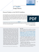 J Natl Compr Canc Netw-2018-Ettinger-807-21.pdf