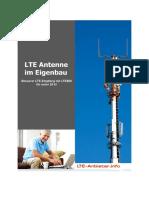 Bauanleitung-LTE-Antenne.pdf