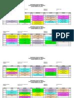 horariocivil (1)