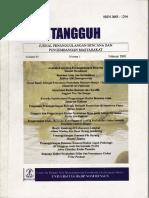 Analisis_Kebijakan_Penanggulangan_Bencan.pdf