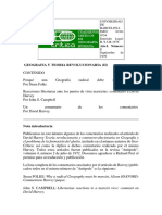 GEOGRAFIA Y TEORIA REVOLUCIONÁRIA II.docx