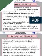 3-Hablar en Publico_formatfib2009